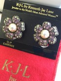 KJL-Kenneth-Jay-Lane-Pearl-Rhinestone-Flower-Clip-Back-Earrings-on-Card_29825B.jpg