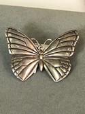 Kabana-Sterling-Silver-Butterfly-Brooch-Pin_33185A.jpg