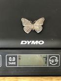Kabana-Sterling-Silver-Butterfly-Brooch-Pin_33185B.jpg