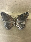 Kabana-Sterling-Silver-Butterfly-Brooch-Pin_33185D.jpg