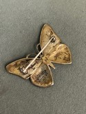 Kabana-Sterling-Silver-Butterfly-Brooch-Pin_33185E.jpg