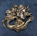 Large-Art-Nouveau-William-Kerr-Sterling-Woman-Face-Floral-Pin-Brooch_33440A.jpg