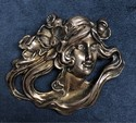 Large-Art-Nouveau-William-Kerr-Sterling-Woman-Face-Floral-Pin-Brooch_33440C.jpg