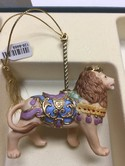 Lenox-China-Carousel-LION-Christmas-Tree-Holiday-Ornament-1989_23824B.jpg