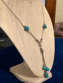 Liquid-Sterling-Silver-Toggle-Necklace-w-Turquoise-Dangles-Necklace_37460B.jpg