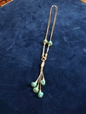 Liquid-Sterling-Silver-Toggle-Necklace-w-Turquoise-Dangles-Necklace_37460E.jpg