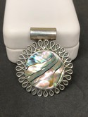 MWS-Mexican-Sterling-Silver-Abalone-Pendant_31486A.jpg