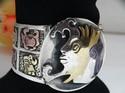 Massive-Taxco-Jose-Anton-Sterling-Silver-Bracelet-Must-See_26438E.jpg