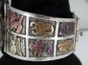 Massive-Taxco-Jose-Anton-Sterling-Silver-Bracelet-Must-See_26438J.jpg