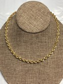 Mens-Womans-14k-Yellow-Gold-5mm-Rope-Chain-Necklace-16.5--7.7-g-Excellent-Cond_35753A.jpg