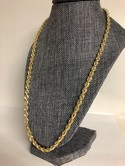 Mens-Womans-14k-Yellow-Gold-5mm-Rope-Chain-Necklace-16.5--7.7-g-Excellent-Cond_35753F.jpg