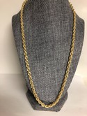 Mens-Womans-14k-Yellow-Gold-5mm-Rope-Chain-Necklace-16.5--7.7-g-Excellent-Cond_35753G.jpg