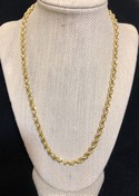 Mens-Womans-14k-Yellow-Gold-5mm-Rope-Chain-Necklace-20--10.3-g-Excellent-Cond_35122A.jpg