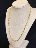 Mens-Womans-14k-Yellow-Gold-5mm-Rope-Chain-Necklace-20--10.3-g-Excellent-Cond_35122B.jpg