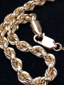 Mens-Womans-14k-Yellow-Gold-5mm-Rope-Chain-Necklace-20--10.3-g-Excellent-Cond_35122F.jpg