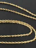 Mens-or-Womans-Unisex--14k-Yellow-Gold-2mm-Rope-Chain-Necklace-24--10.9g_35754D.jpg