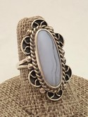 Mexican-Sterling-Silver-Lace-Agate-Ring-Size-6_35117A.jpg