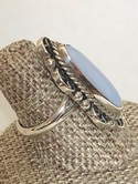 Mexican-Sterling-Silver-Lace-Agate-Ring-Size-6_35117B.jpg