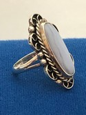 Mexican-Sterling-Silver-Lace-Agate-Ring-Size-6_35117C.jpg