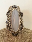 Mexican-Sterling-Silver-Lace-Agate-Ring-Size-6_35117E.jpg