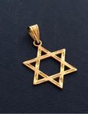 Michael-Anthony-14k-Yellow-Gold-Diamond-Cut-Star-of-David-Jewish-Star-Pendant_33687A.jpg