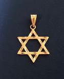 Michael-Anthony-14k-Yellow-Gold-Diamond-Cut-Star-of-David-Jewish-Star-Pendant_33687B.jpg