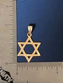 Michael-Anthony-14k-Yellow-Gold-Diamond-Cut-Star-of-David-Jewish-Star-Pendant_33687D.jpg