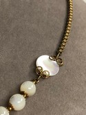 Miriam-Haskell-Goldtone-Mother-of-Pearl-Chinese-Good-Luck-Pendant-Necklace_34156B.jpg