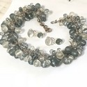 Monet-Shimmering-Gray-Clear-Lucite-Drippy-Baubles-Bead-Necklace--Earrings-Set_32227A.jpg