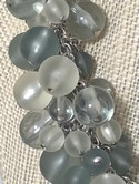 Monet-Shimmering-Gray-Clear-Lucite-Drippy-Baubles-Bead-Necklace--Earrings-Set_32227D.jpg