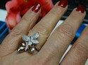 NEW-Sterling-Silver-Rose-Goldplated--Diamond-BUTTERFLY-sz-9-Ring_25947C.jpg
