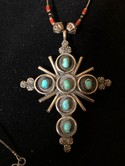 Native-Southwest-Sterling-Turquoise-Coral-Reversible-Cross-Necklace-47-Long_34737H.jpg