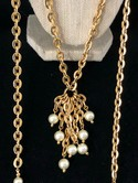 Nolan-Miller-Goldtone-Chain-Link-Long-Pearl-Necklace-2pc-Set_34724B.jpg