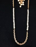 Nolan-Miller-Goldtone-Chain-Link-Long-Pearl-Necklace-2pc-Set_34724D.jpg