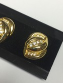 Nolan-Miller-Goldtone-Clear-Rhinestone-Clip-Back-Earrings_29995C.jpg