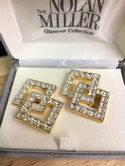 Nolan-Miller-Rhinestone-Clip-Back-Goldtone-Square-Earrings--Square-stones_29298B.jpg