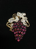 Retired-Swarovski-Goldtone-Bordeaux-Grapes-Cluster-Pin-Brooch_34803A.jpg