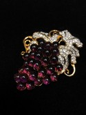 Retired-Swarovski-Goldtone-Bordeaux-Grapes-Cluster-Pin-Brooch_34803B.jpg