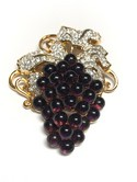 Retired-Swarovski-Goldtone-Bordeaux-Grapes-Cluster-Pin-Brooch_34803C.jpg