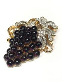 Retired-Swarovski-Goldtone-Bordeaux-Grapes-Cluster-Pin-Brooch_34803D.jpg