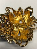Retired-Swarovski-Goldtone-Bordeaux-Grapes-Cluster-Pin-Brooch_34803G.jpg