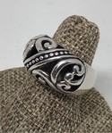 SX925-Sterling-Silver-Filigree-Dome-Ladies-Ring-Sz-6_34502A.jpg