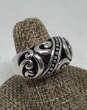 SX925-Sterling-Silver-Filigree-Dome-Ladies-Ring-Sz-6_34502B.jpg