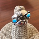 Signed-NN-Native-American-Sterling-Silver-Turquoise-Bypass-Ring_34507A.jpg