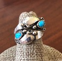 Signed-NN-Native-American-Sterling-Silver-Turquoise-Bypass-Ring_34507C.jpg