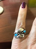 Signed-NN-Native-American-Sterling-Silver-Turquoise-Bypass-Ring_34507D.jpg