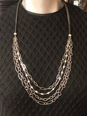 Silpada-Sterling-Everlasting-Suede-Cord-Cubic--Drop-Chain-Long-Necklace_34751B.jpg
