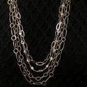 Silpada-Sterling-Everlasting-Suede-Cord-Cubic--Drop-Chain-Long-Necklace_34751C.jpg