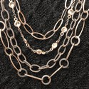 Silpada-Sterling-Everlasting-Suede-Cord-Cubic--Drop-Chain-Long-Necklace_34751F.jpg