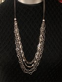 Silpada-Sterling-Everlasting-Suede-Cord-Cubic--Drop-Chain-Long-Necklace_34751H.jpg